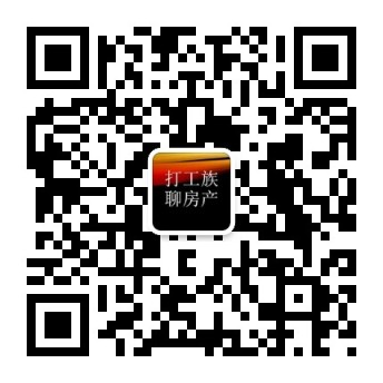 qrcode_for_gh_ffbe4a56dad6_344